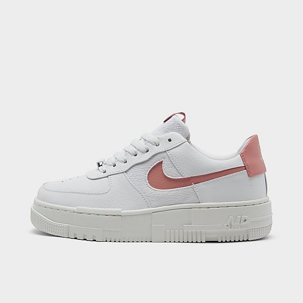 Women's Nike Air Force 1 Pixel Casual Shoes| Finish Line