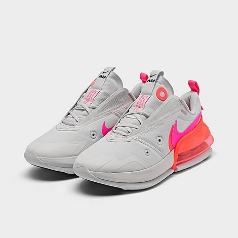 Cañón Podrido El cuarto  Women's Nike Air Max Up Casual Shoes| Finish Line