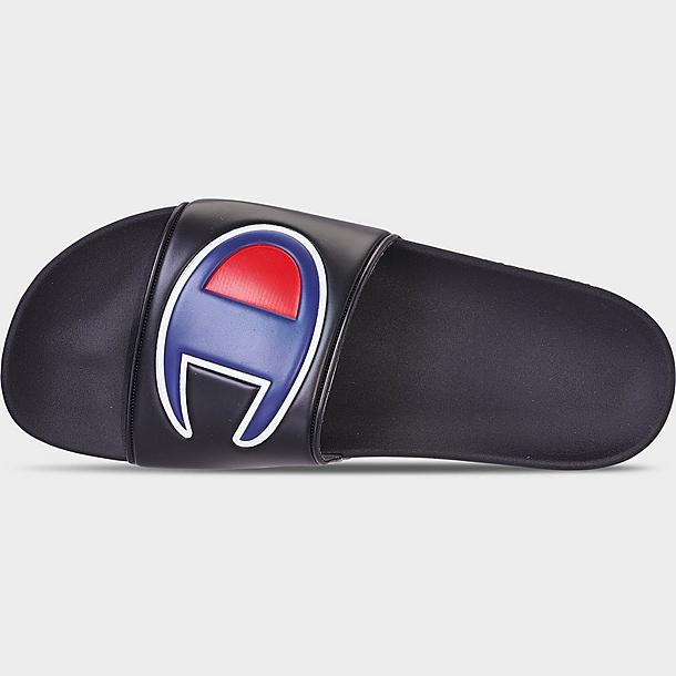 Men's Champion IPO Slide Sandals