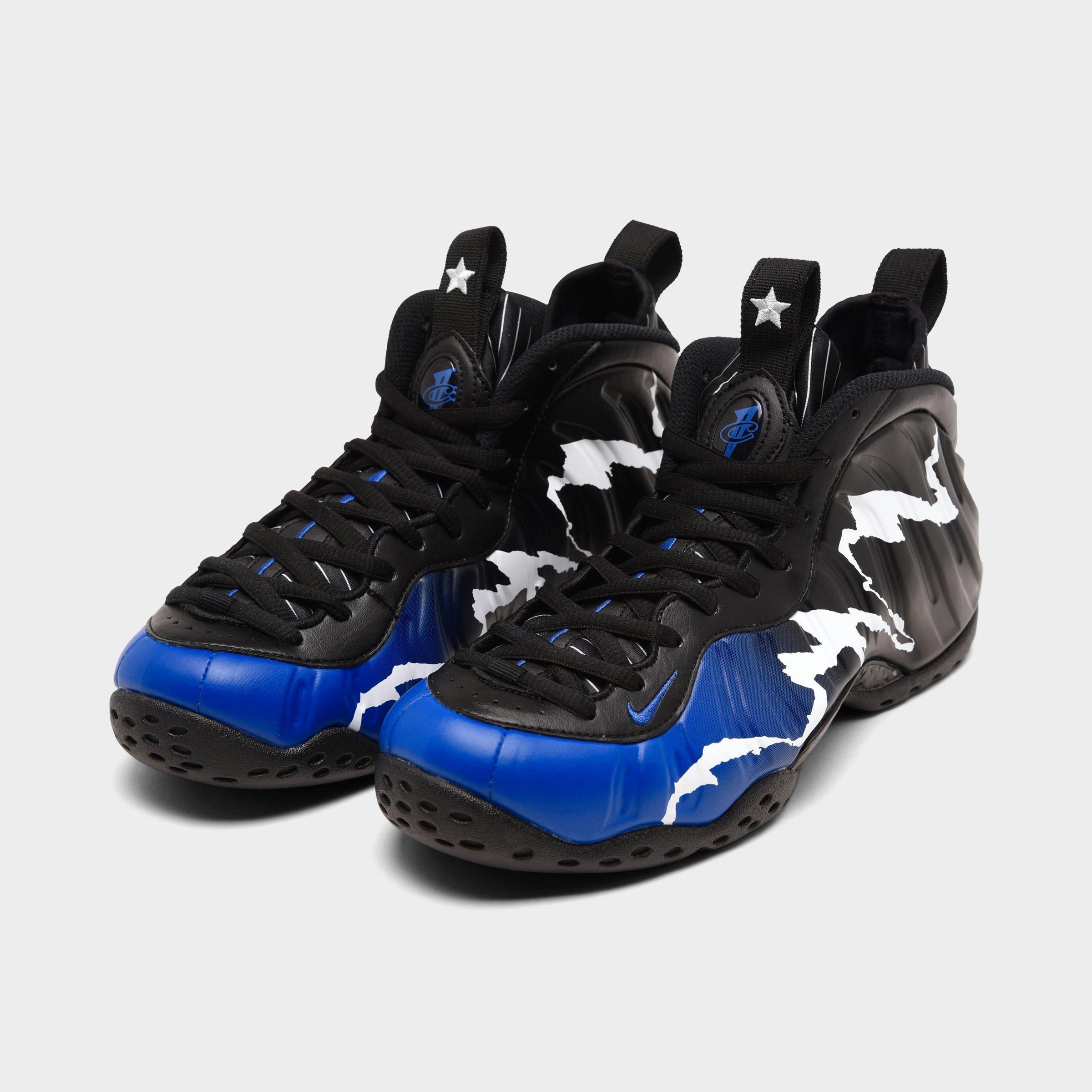 Nike AIR FOAMPOSITE ONE XX QS ALTERNATE ... Sears