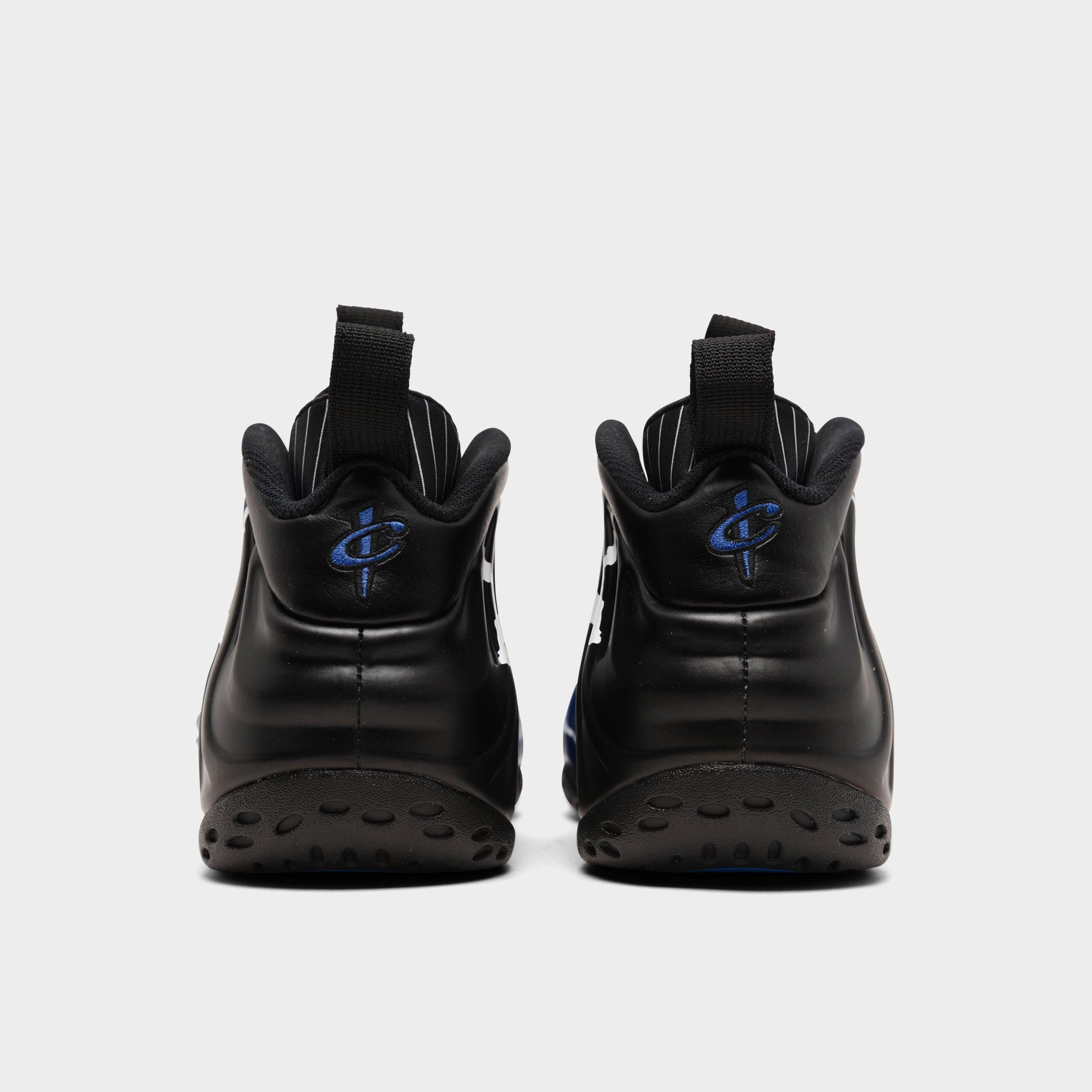 314996 081 Nike Air Foamposite One Dirty Copper Black ...
