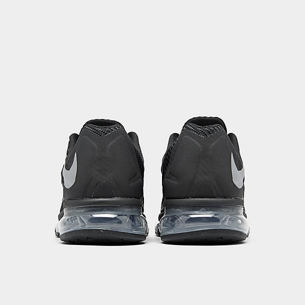 divorcio dispersión Más lejano  Men's Nike Air Max 2015 Running Shoes| Finish Line