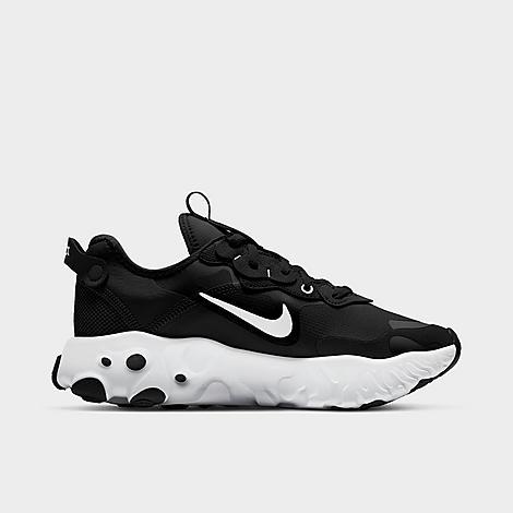 Women's Nike React Art3mis Casual Shoes| Finish Line