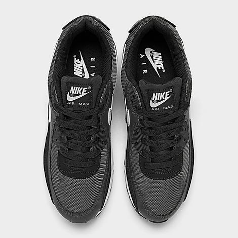 Men's Nike Air Max 90 Casual Shoes  Finish Line