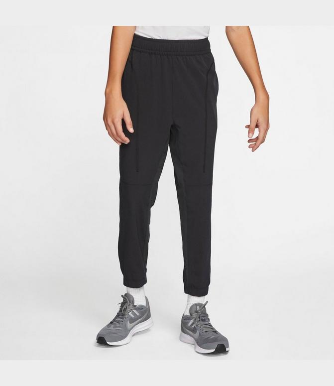 nike 3 quarter pants