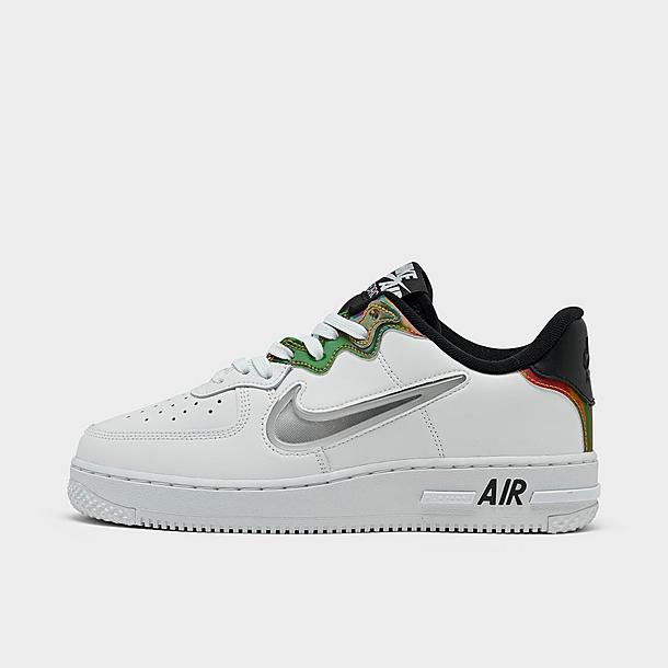 nike sportswear air force 1 react