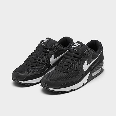 Women S Nike Air Max 90 Casual Shoes Finish Line