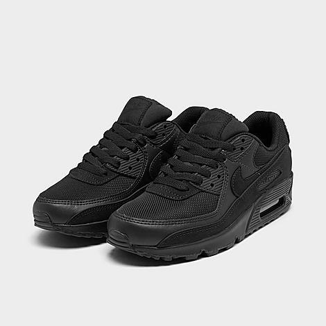 air max 90 womens black