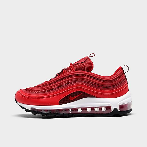 Women S Nike Air Max 97 Casual Shoes Finish Line