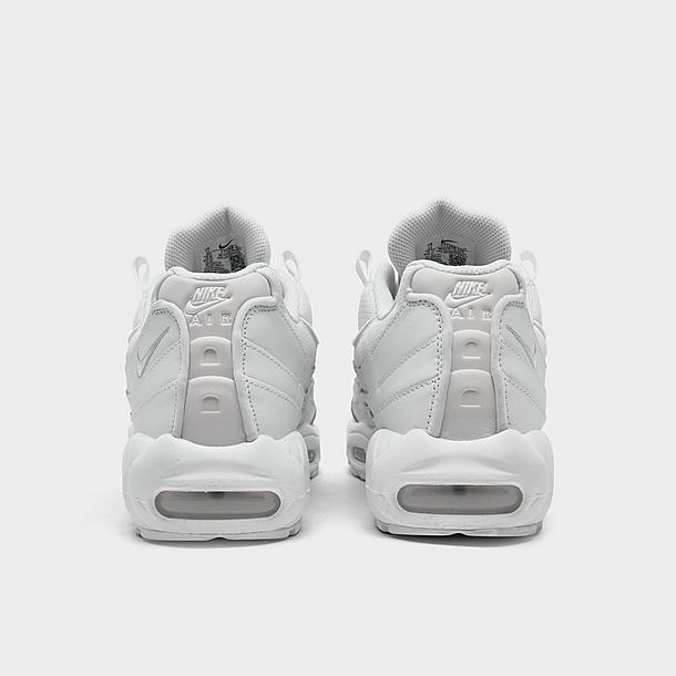 men s air max 95 ultra essential gymnastics shoes