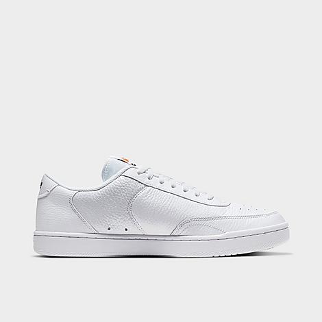 Men's Nike Court Vintage Premium Casual Shoes