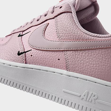 Women's Nike Air Force 1 '07 LX Casual Shoes