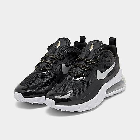 Women S Nike Air Max 270 React Casual Shoes Finish Line