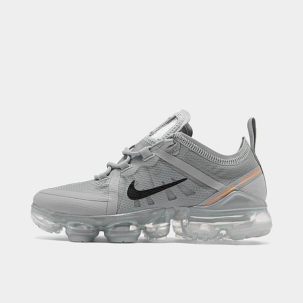 biggest discount good service top fashion Big Kids' Nike Air VaporMax 2019 Running Shoes  Finish Line