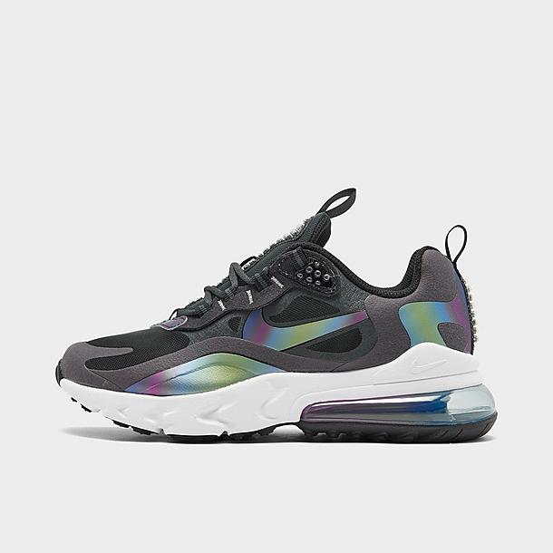air max 270 react coloris
