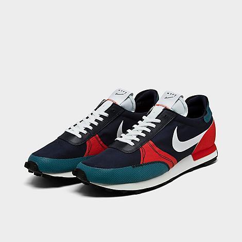 Men's Nike DBreak-Type SE Casual Shoes  Finish Line
