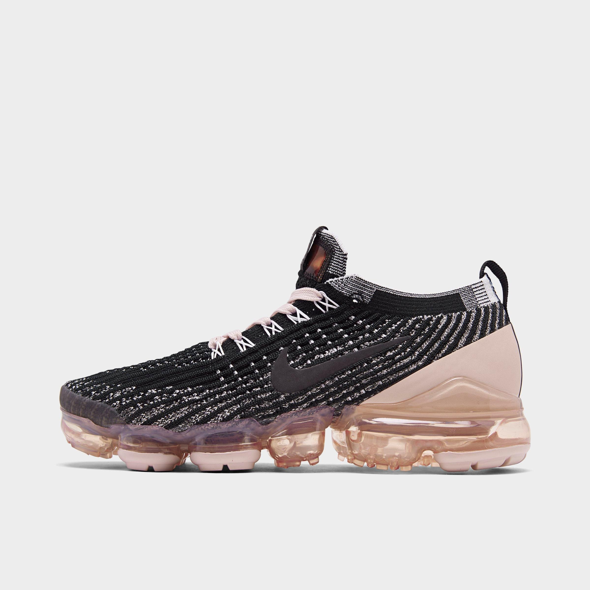 Nike Air Vapormax Shoes Buy Cheap Nike Air Vapormax Plus Running Shoes Fake Sale 2020