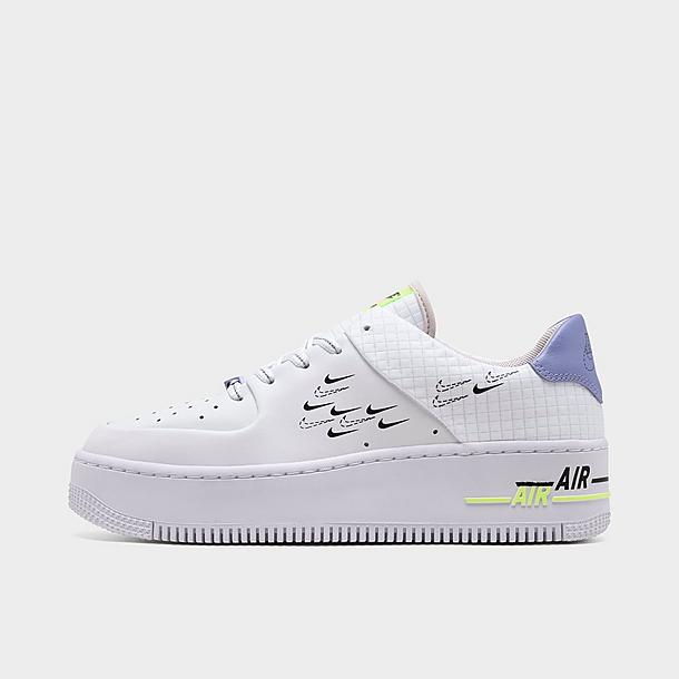 air force 1 w sage