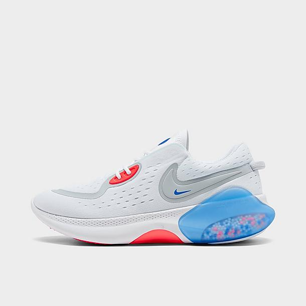 Men's Nike Joyride Dual Run Running Shoes