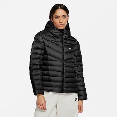 Moler Educación entrada  Women's Jackets & Coats | Nike, adidas, Champion| Finish Line