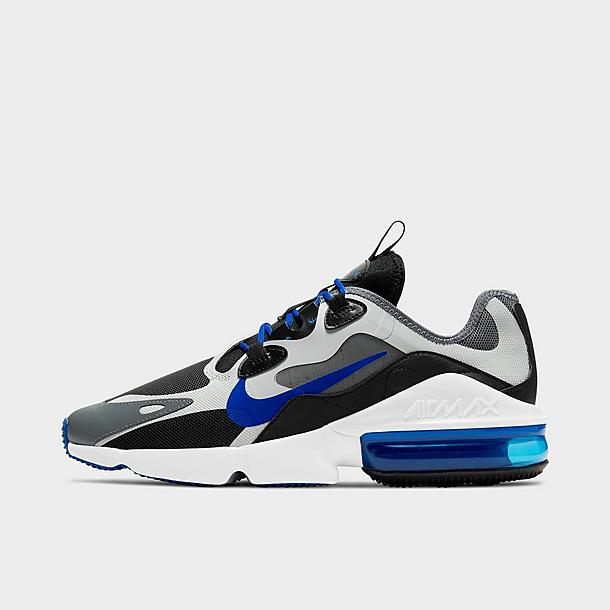Men's Nike Air Max Infinity 2 Casual Shoes  Finish Line