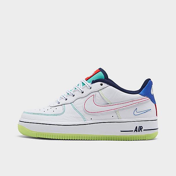 nike air force 1 sportswear