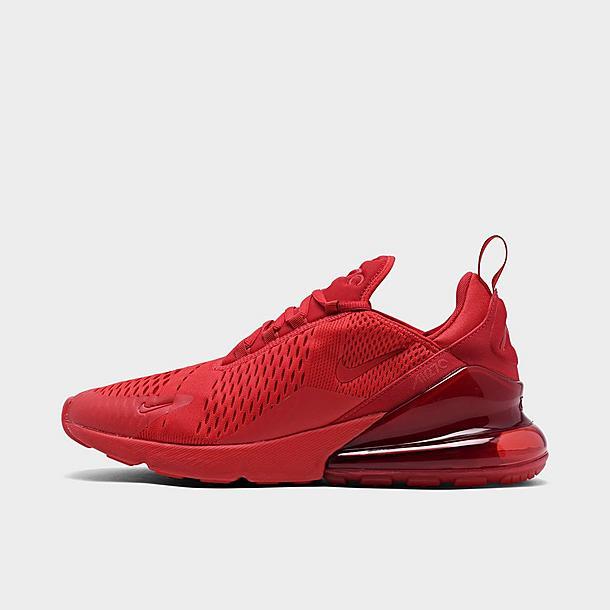 nike sneakers 270