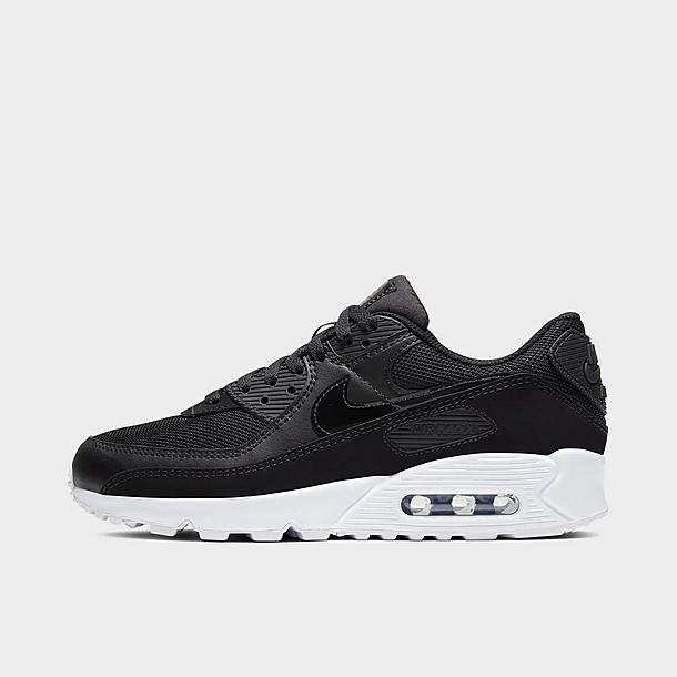 Women S Nike Air Max 90 Twist Casual Shoes Finish Line