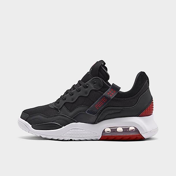 Men's Jordan MA2 Casual Shoes