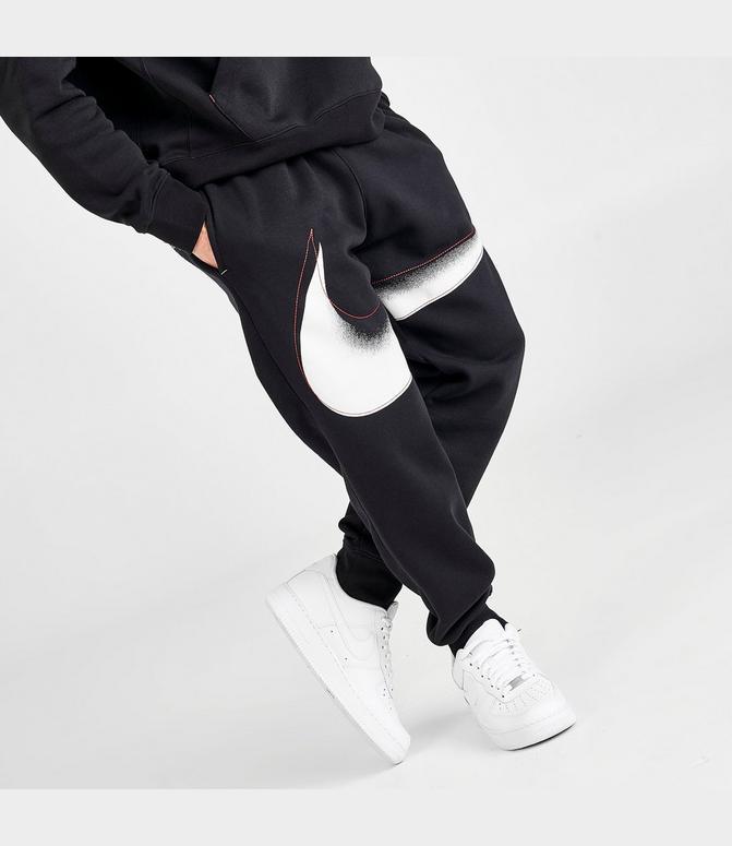 3 quarter nike pants