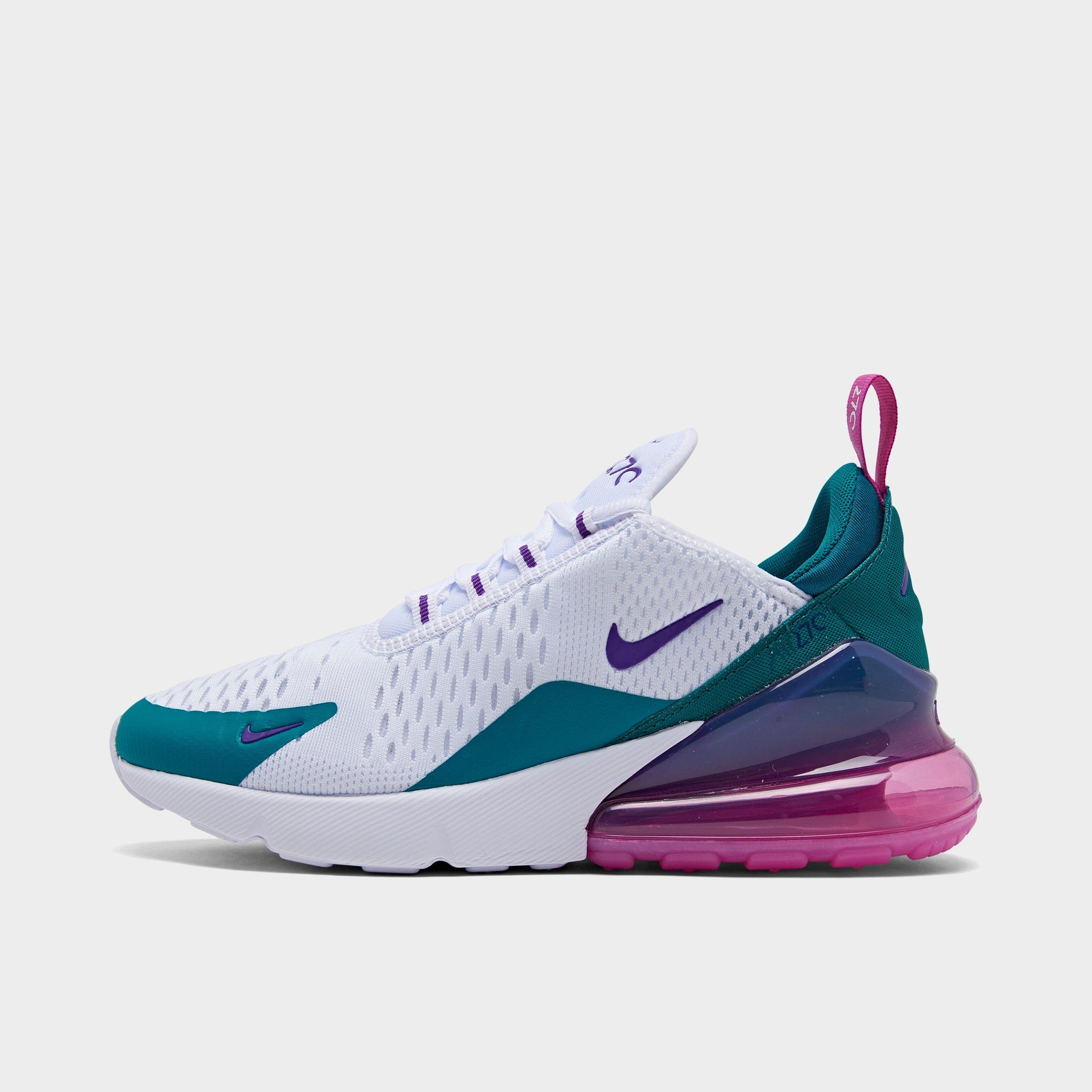 air max for womens