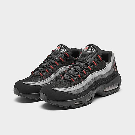 Men S Nike Air Max 95 Casual Shoes Finish Line