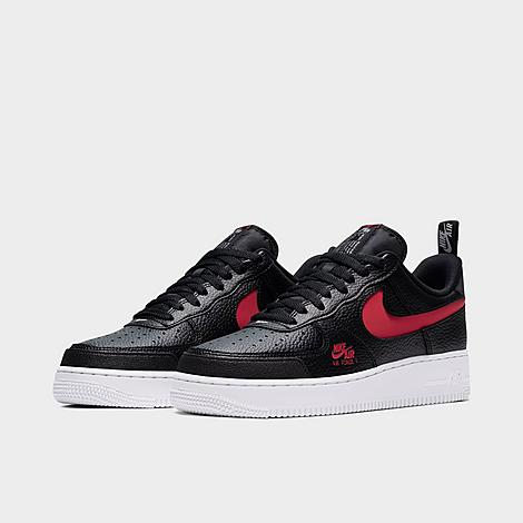 scarpe nike air force 1 lv8 utility