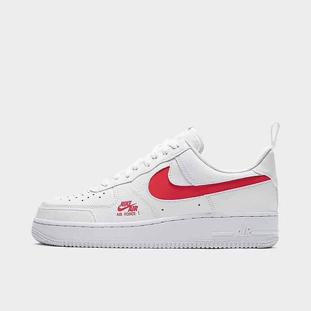 nike air force 1 utiliti
