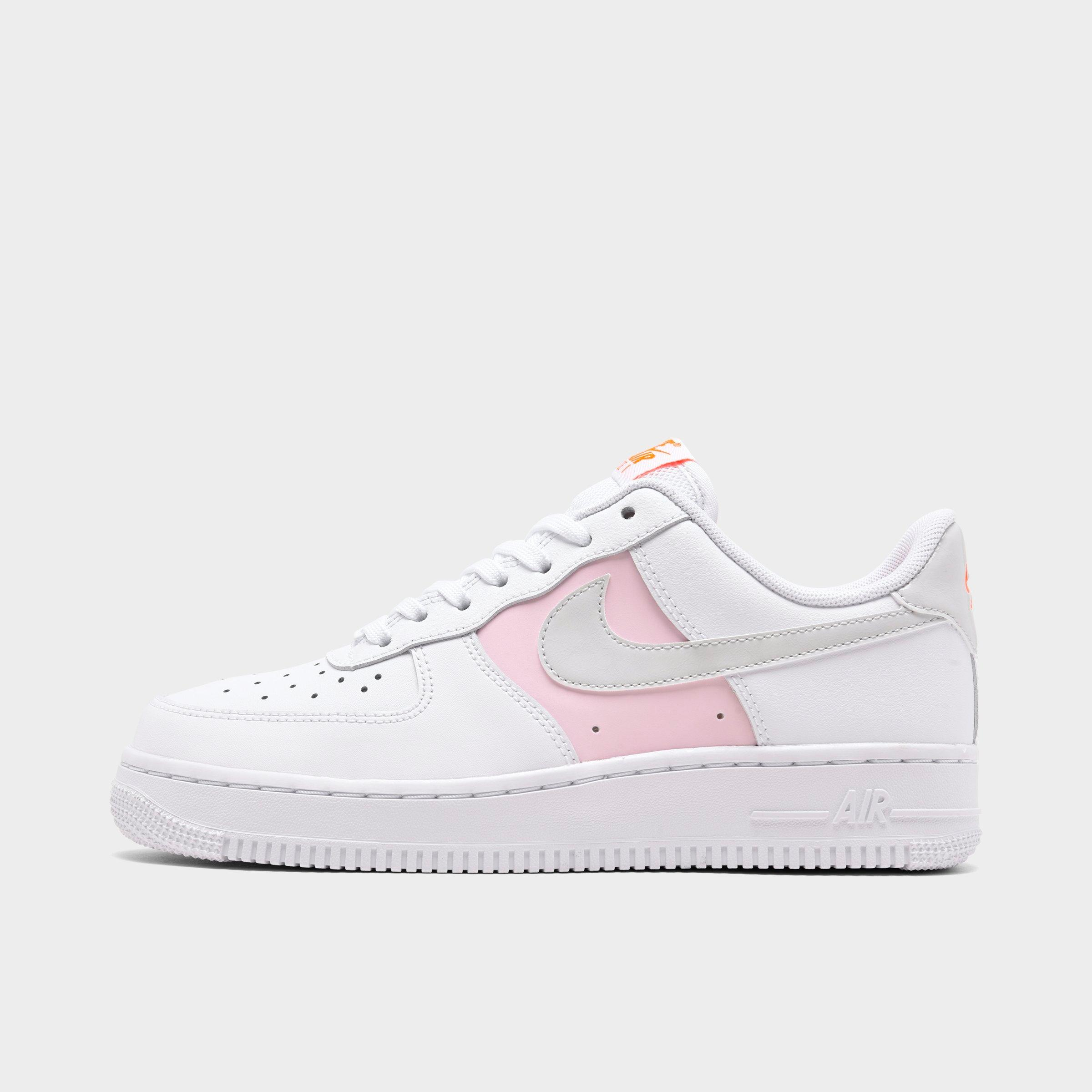 nike womens shoes finish line