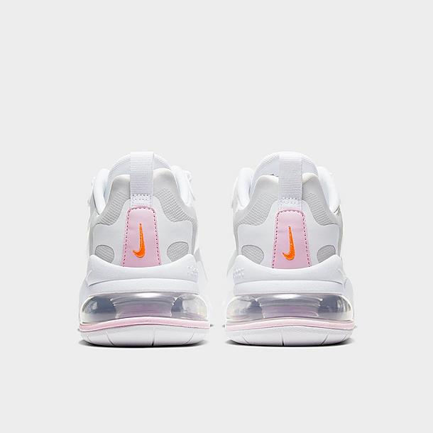 Women's Nike Air Max 270 React SE Casual Shoes