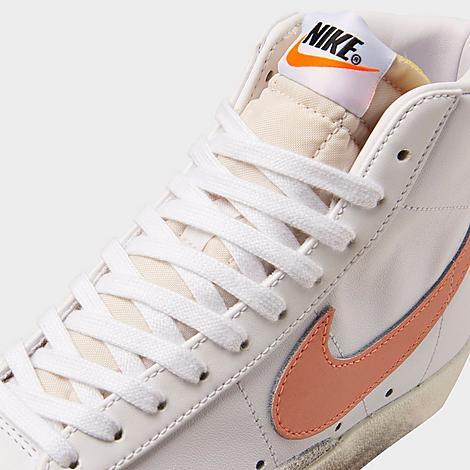 Women's Nike Blazer Mid '77 Casual Shoes| Finish Line