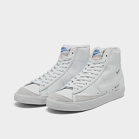 Women's Nike Blazer Mid '77 SE Casual Shoes| Finish Line