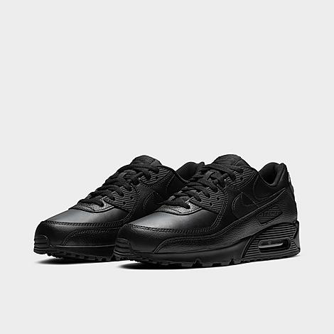 air max 90 uomo leather