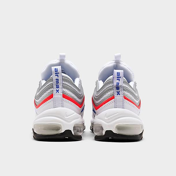 Women S Nike Air Max 97 Se Casual Shoes Finish Line