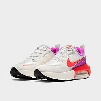 NIKE AIR MAX运动鞋三折! 国内售价过千人民币