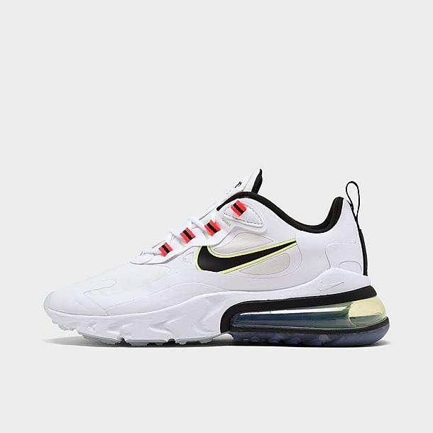 nike chaussure air max 270 react