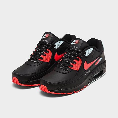 chaussure nike air max 90 ltr