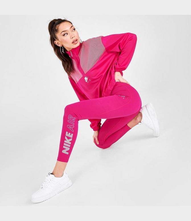 Women's Nike Sportswear Air Leggings| Finish Line
