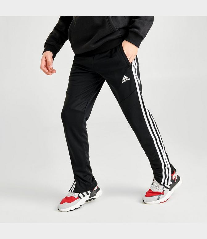 Interpretativo fragancia Bibliografía  Boys' adidas Tiro 19 Training Pants| Finish Line