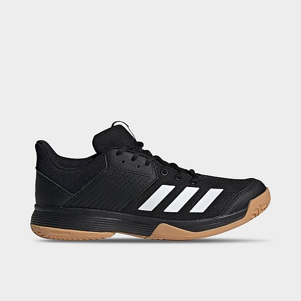 volleyball shoes adidas