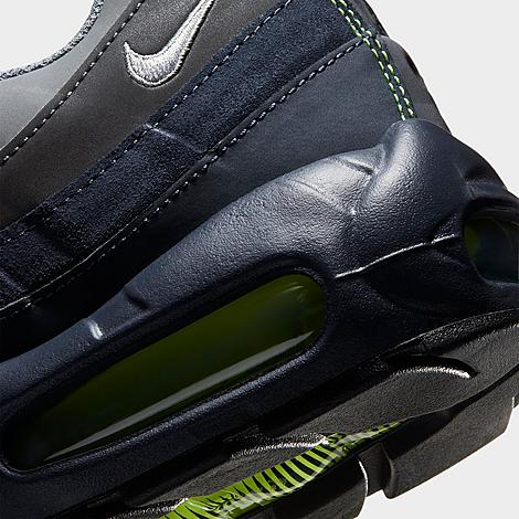 air max 95 obsidian