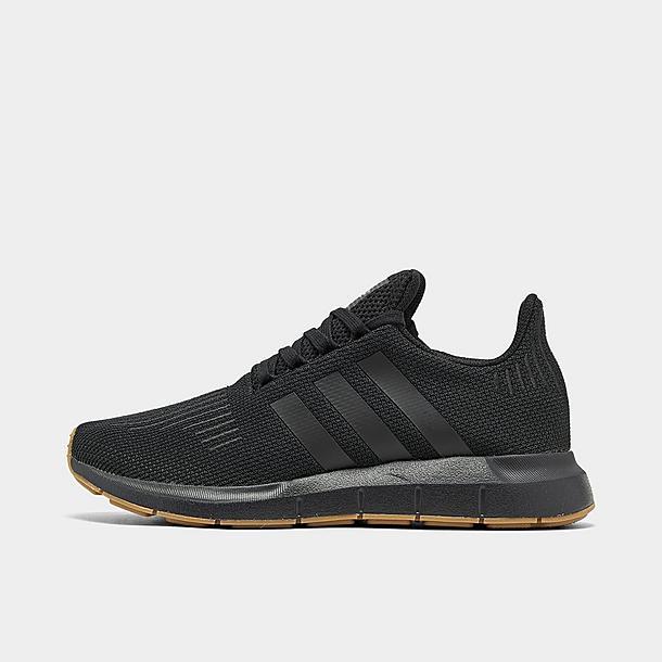 Men's adidas Originals Swift Run Running Shoes| Finish Line