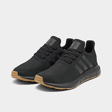 Tiza Describir Ligeramente  Men's adidas Originals Swift Run Running Shoes  Finish Line