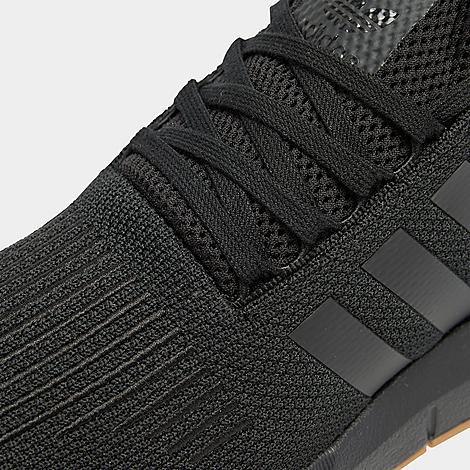 Men's adidas Originals Swift Run Running Shoes